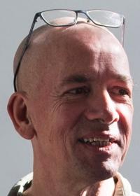 René Nieuwint