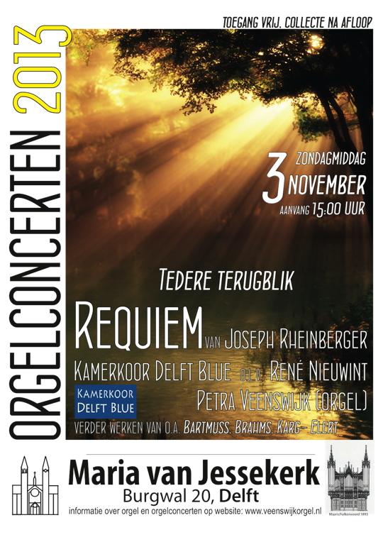 Concert 03-11-2013